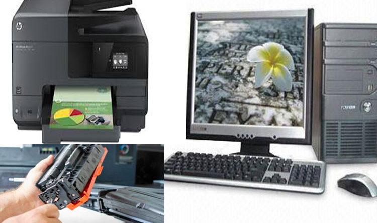 printer@