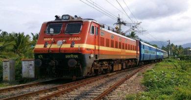 rail-620x400-new
