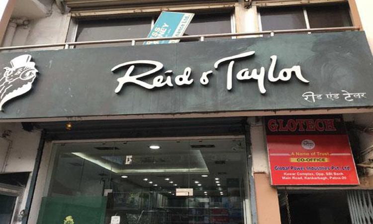 reid-&-taylor-new
