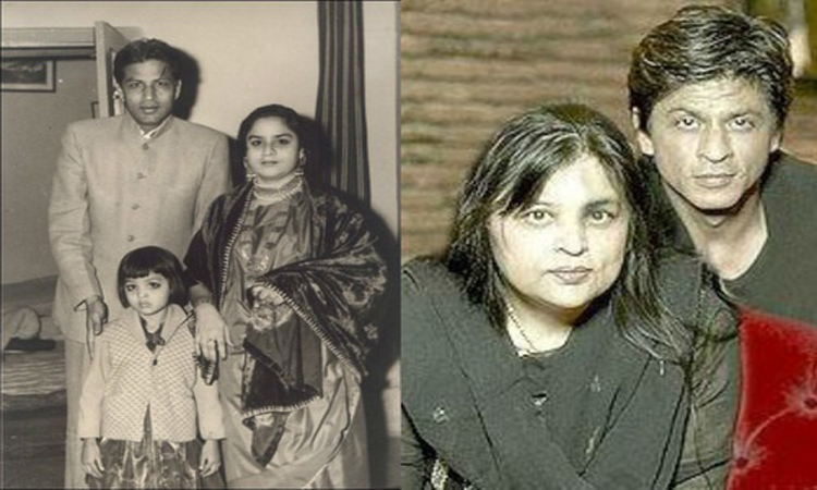 shahrukh-khan-with-parents-