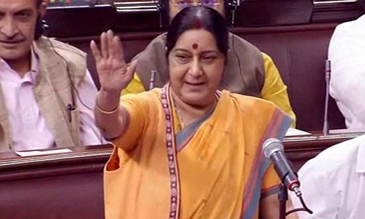 sushma-swaraj-1501817797-ne