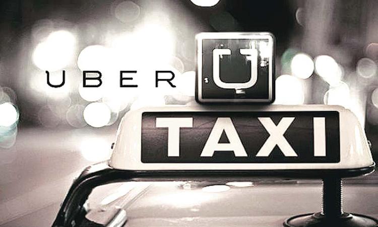uber-new
