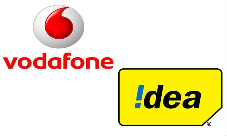 vodafone-idea-merger-confir