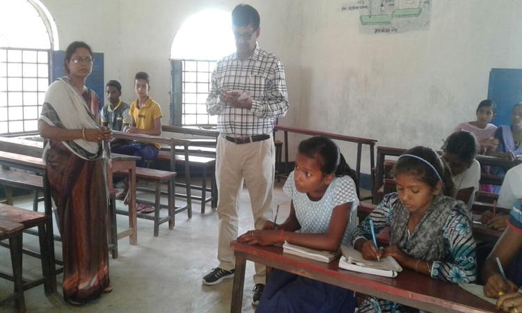 1704-bihar-school-2