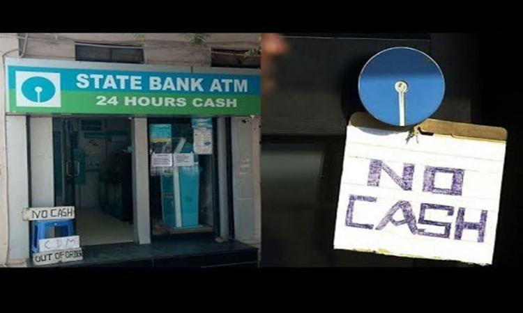1704-no-cash-atm--new
