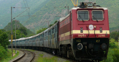 1804-rail-1