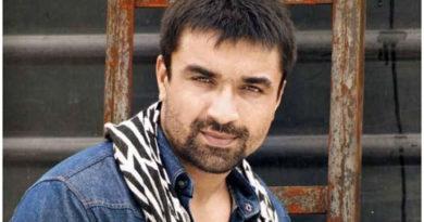 Ajaz-Khan@#
