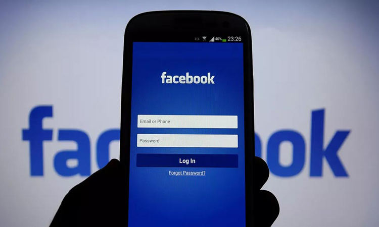 Facebook-Privacy-settings-