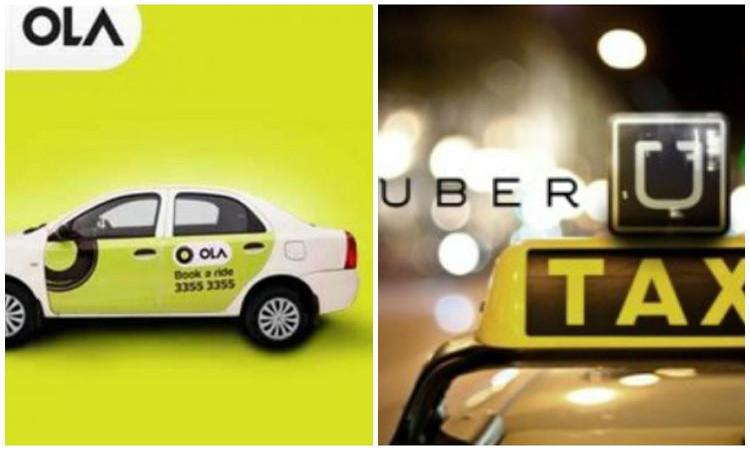 Ola_Uber-Pti-new