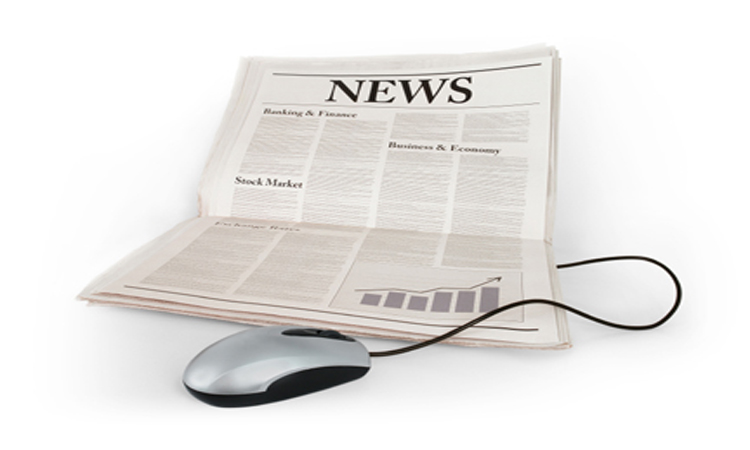 Online-News-At-A-Glance-new