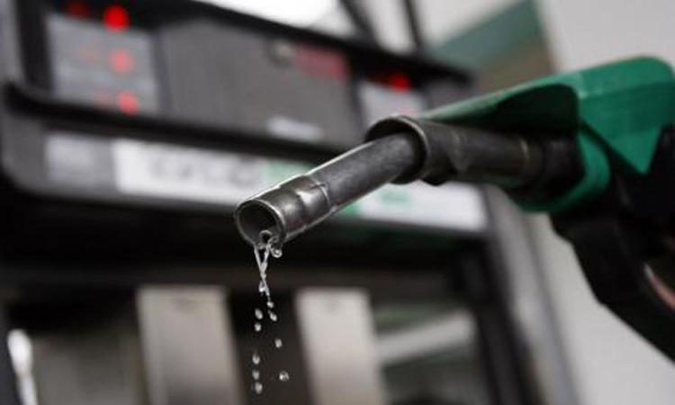 Petrol-image-1-new
