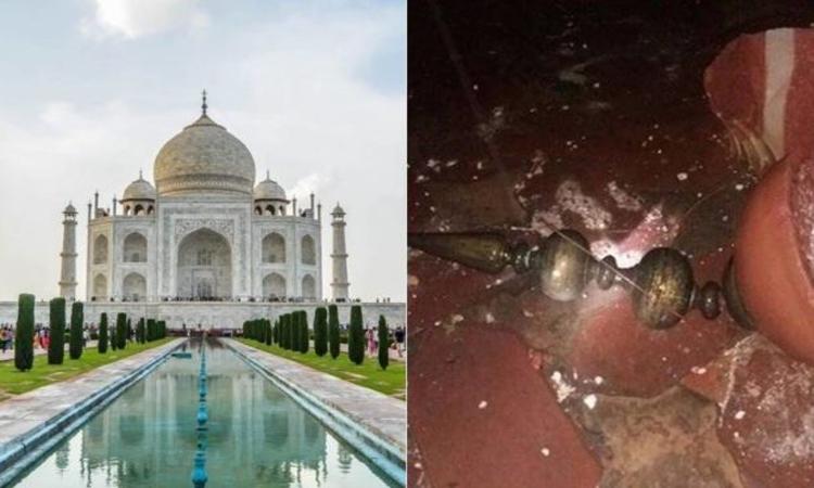 Taj-Mahal-620x400-NEW