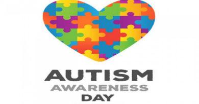 autism_2-new