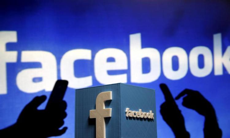 facebook-1-new