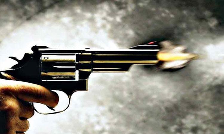 gun-shot@