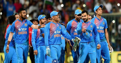 0205-india-team-ll