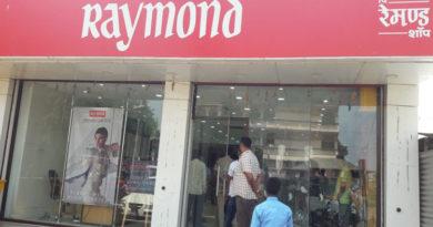 0205--raymond