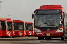 सड़क ट्रांसपोर्ट और राजमार्ग मंत्रालय ने ट्रांसपोर्ट वाहन चालकों के लिए न्यूनतम शैक्षणिक योग्यता की आवश्यकता को हटाने का निर्णय लिया