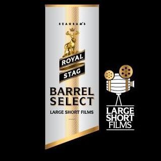 'रॉयल स्टैग बैरल सिलेक्ट लार्ज शॉर्ट फिल्म्स' प्रस्तुत करते हैं तरुण जैन की 'अम्मा मेरी'